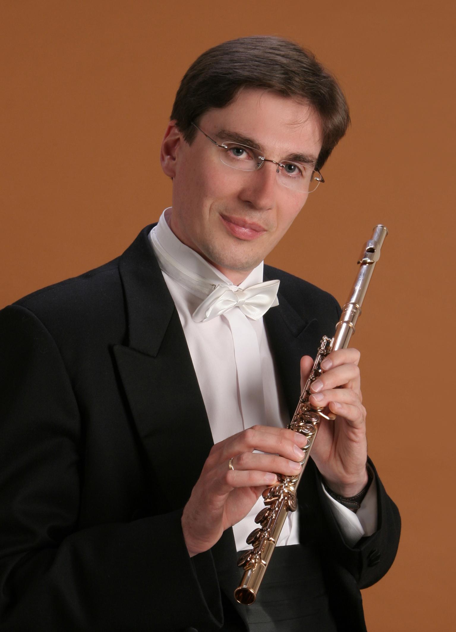 Krzysztof Malicki 3
