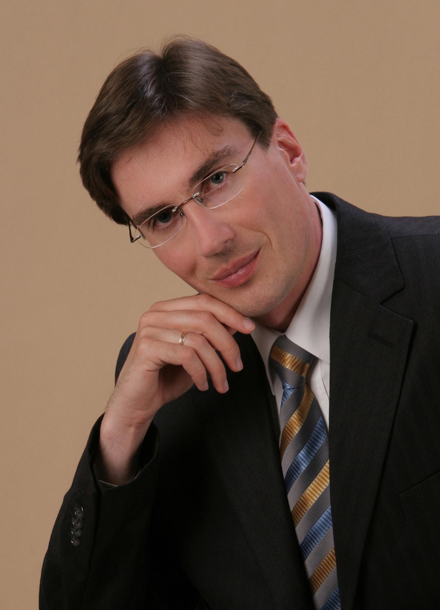 Krzysztof Malicki 5