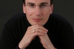 Krzysztof Malicki 4